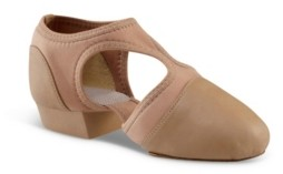 Capezio Pedini Femme Shoe Women's Shoes