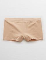 Aerie Cotton Boyshort Underwear