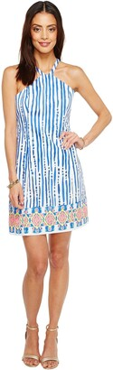 Lilly Pulitzer Women's Iveigh