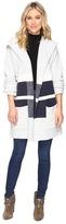 Brigitte Bailey Sheridyn Striped Cardigan Women's Sweater