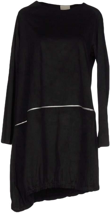 Jijil Short dresses - Item 34732151VN