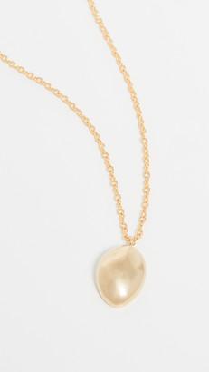 Soko Delicate Sabi Necklace