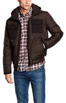 Marc O'Polo Men's 629120070440 Jacket,L