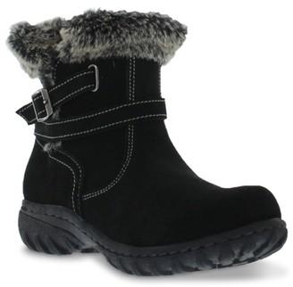 Khombu Brielle Snow Boot