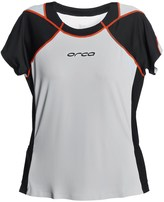 Orca 226 Tri Shirt (For Women)