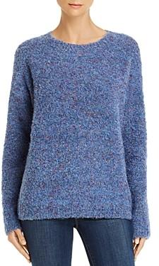 BB Dakota Life Is Colorful Sweater