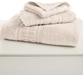 "Martha Stewart CLOSEOUT! Collection Plush 30"" x 54"" Bath Towel"