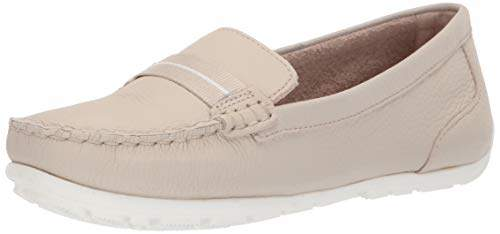 a33907ca162 Women's Dameo Vine Driving Style Loafer 90 M US