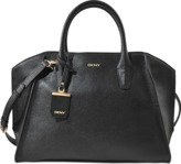 DKNY Chelsea Large Satchel bag