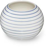 Anne Black - Stripes Sugar Bowl