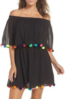 Women's Pitusa Cover-Up Dress