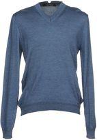Peuterey Sweaters - Item 39802383