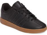 K-Swiss Classic Sneaker (Big Kid)