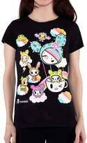 Tokidoki Day Dreaming Women's T-Shirt