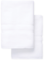Waterworks Studio Cotton Bath Towels (Set of 2)