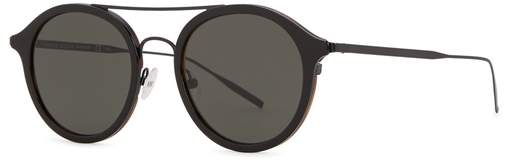 2954eac40 Tomas Maier Women's Sunglasses - ShopStyle