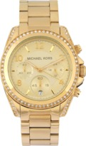MICHAEL Michael Kors Blair MK5166 watch