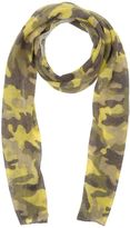 MICHAEL Michael Kors Oblong scarves