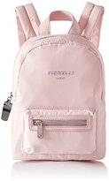 Fiorelli Strike Mini, Women's Backpack Handbag