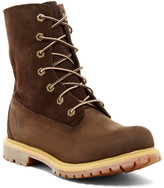 Timberland Authentic Teddy Fleece Lined Boot