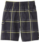 Quiksilver Boys' Electric Volley Short (2T4T) - 8126435