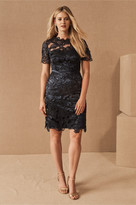 Thumbnail for your product : JS Collections Winton Floral Short Sleeve Dress