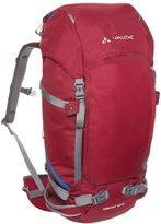Vaude Simony 30+8-Liter Hiking Backpack - Women's