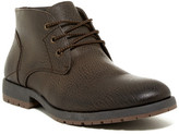 Robert Wayne Reed Chukka Boot