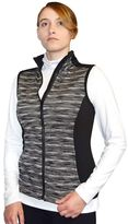 SnowAngel Women's Snow Angel Ultima Slimline Fleece Vest