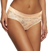 Maidenform Women's Smooth Luxe Hipster