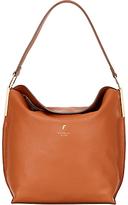 Fiorelli Rosebury Hobo Bag