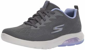 Skechers Women's GO Walk AIR - 16098 Shoe