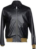 Golden Goose Deluxe Brand Jackets - Item 41751570