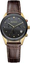 Barbour ridley BB012GDBR Women's swiss-quartz watch