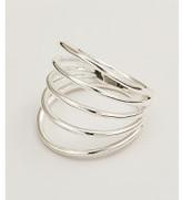 Gorjana Carine Ring
