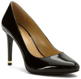 MICHAEL Michael Kors Women's Ashby Flex Pump