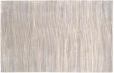 One Kings Lane Shibui Rug - Gray/Beige - gray/beige/cream