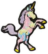 Stoney Clover Lane Embroidered Unicorn Sticker Patch