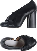 Maison Margiela Pumps