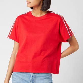 Levi's Women's Varsity T-Shirt