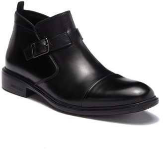 Kenneth Cole Garner Boot