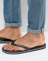 Billabong Method Thongs