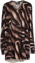 Salvatore Ferragamo Sweaters - Item 39520081