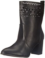 NOMAD Women's Bobbi Boot