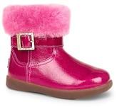 UGG Girls' Gemma Boots - Walker, Toddler