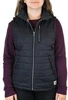 Carhartt Women's Amoret Reversible Quilted Vest