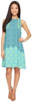 Hatley Trapeze Dress Women's Dress