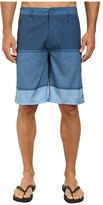 Rip Curl Mirage Ignition Boardwalk Shorts