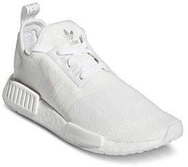 adidas Women's NMD R1 Sneakers