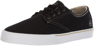 Etnies Men's Jameson Vulc LS Skate Shoe